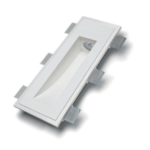 2414b recessed wall light 1 1