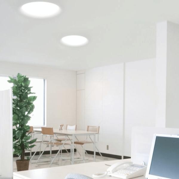 4113B recessed ceiling light 2 1
