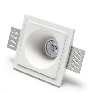 4174 recessed ceiling light 2