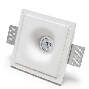 4175 recessed ceiling light 1 1