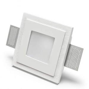 4178 recessed ceiling light 1 1