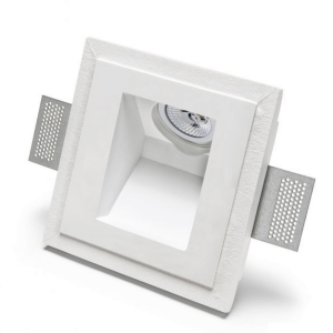 4179 recessed ceiling light 2
