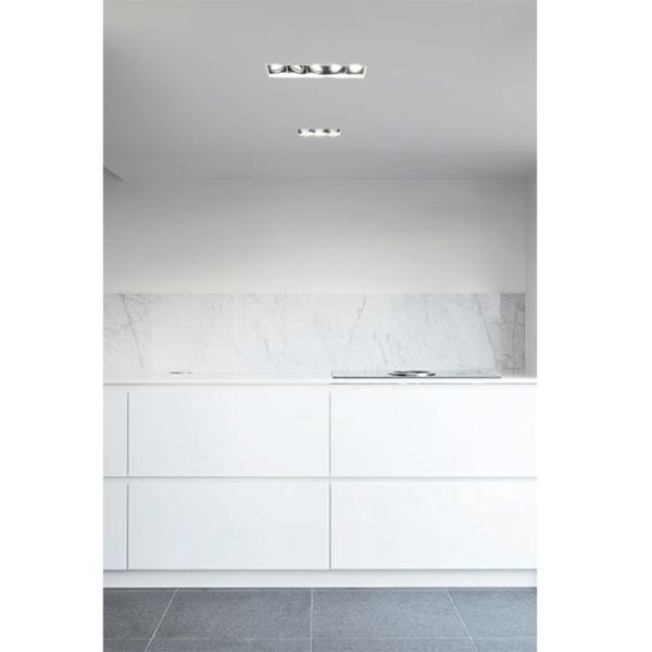 4246E recessed ceiling light 1 1