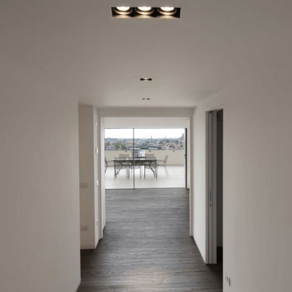 4246c recessed light 1