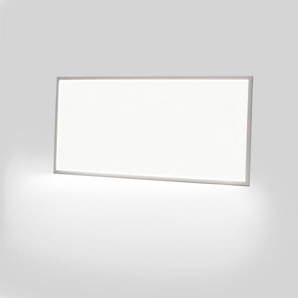 Acrylic LED Light Panel 1
