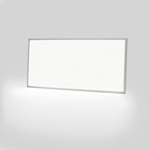 Acrylic LED Light Panel
