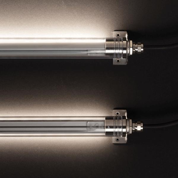 Adjustable LED profile wanda5 1