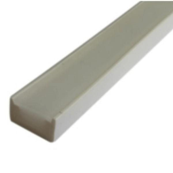LST mini Miniature version of indoor outdoor flexibile linear luminaire 2