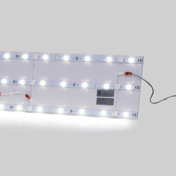 LED Backlit Panel1