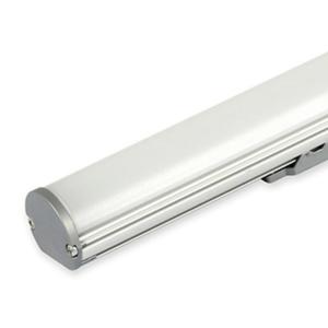 Linear 1W mount fixture1