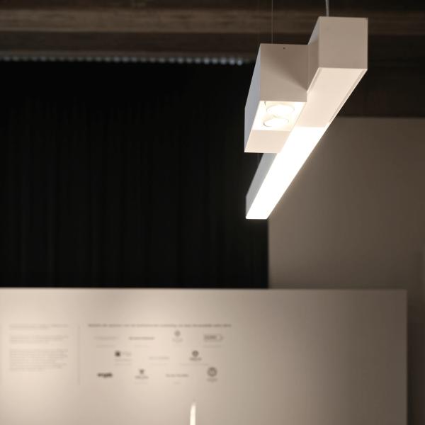 Metroffice linear light fixture2