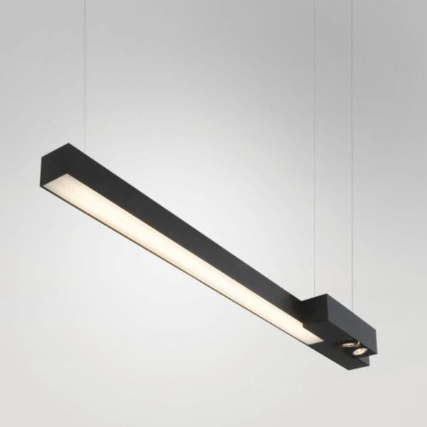 Metroffice linear light fixture5