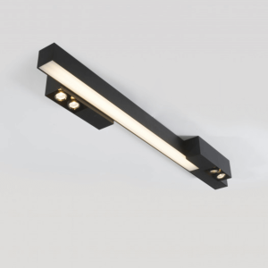 Metroffice linear light fixture9