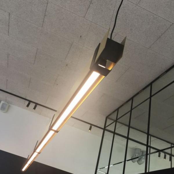 Mr Beam Suspension Light 4