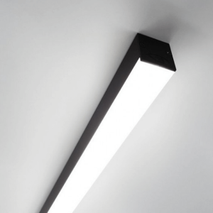 Ninza Linear Surface Mount Light Fixture9