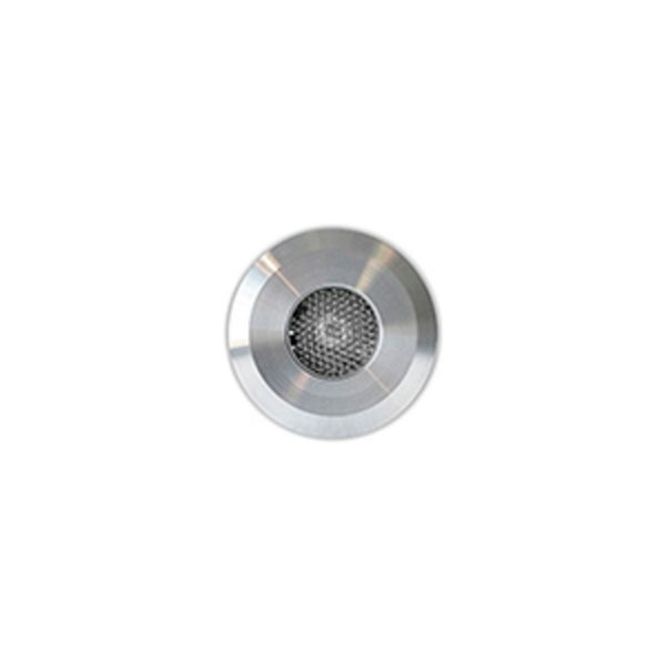 POINT 2R RD 45 recessed ceiling light
