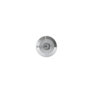 Point 1R RD 32 recessed ceiling light1
