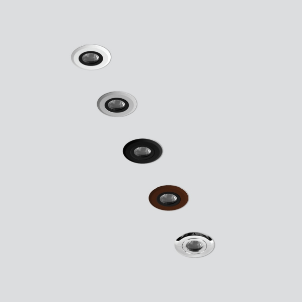 Point 1R RD 32 recessed ceiling light4