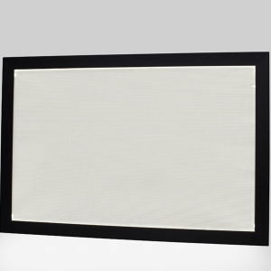 SINGLE SIDED LED SNAP FRAME1