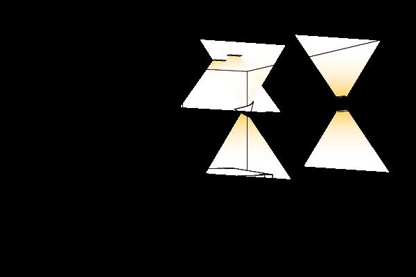 Integration of Lighting and Sound