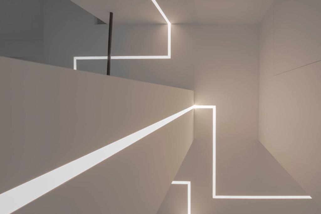 Home Byiba Lighting